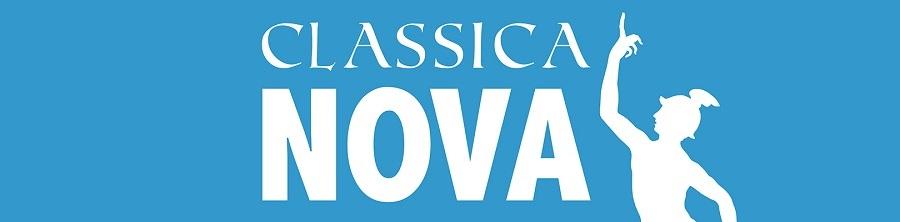 Afbeeldingsresultaat voor classica nova